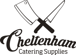 Cheltenham Catering Supplies